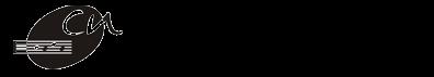 logo.png - 6.99 kB